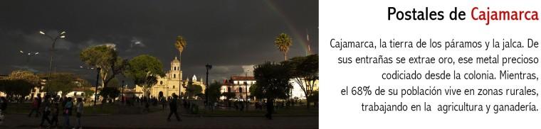 postales_cajamarca